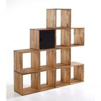 maximo mutlipurpose storage cube 7