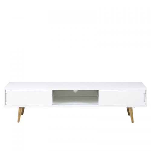 Elise TV Table 1