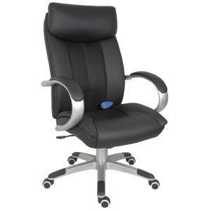 Executive Shiatsu Massage Chair 1