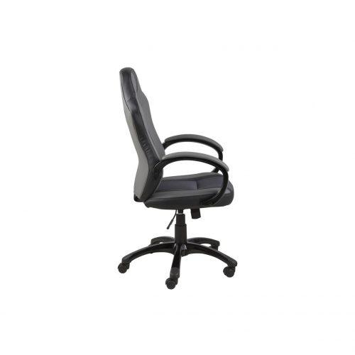 Hydrogen Office Desk Chair 2