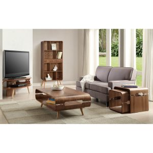 Jual-Scandinavian-Style-Bookcase-3