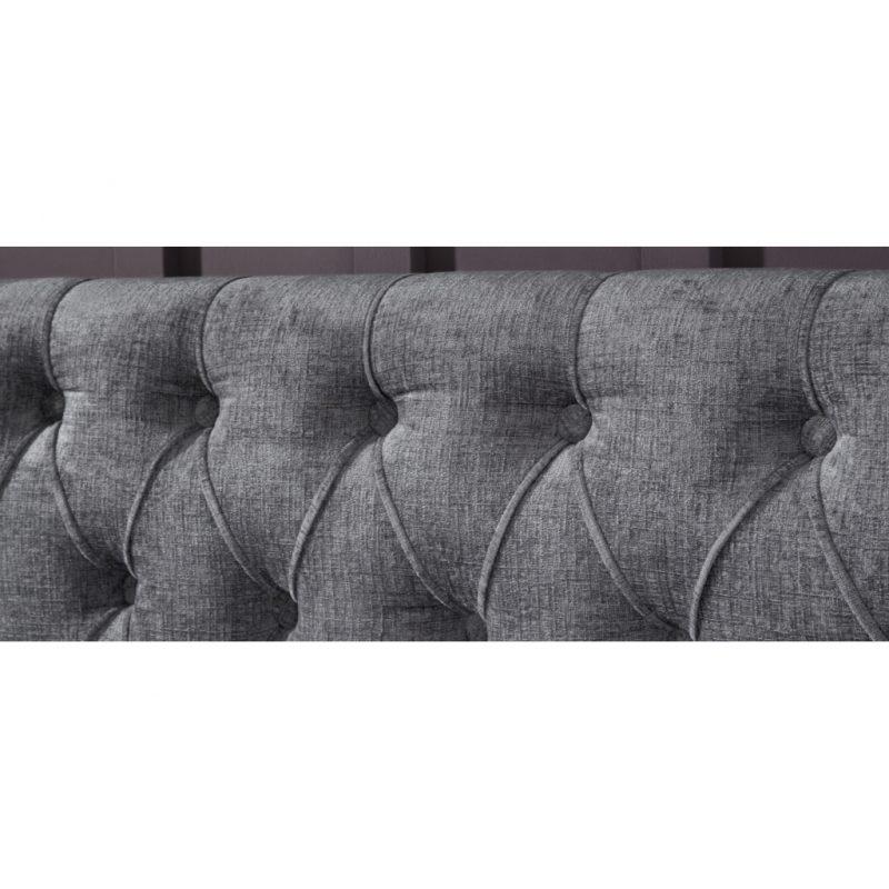 Lillian Ottoman Grey 8