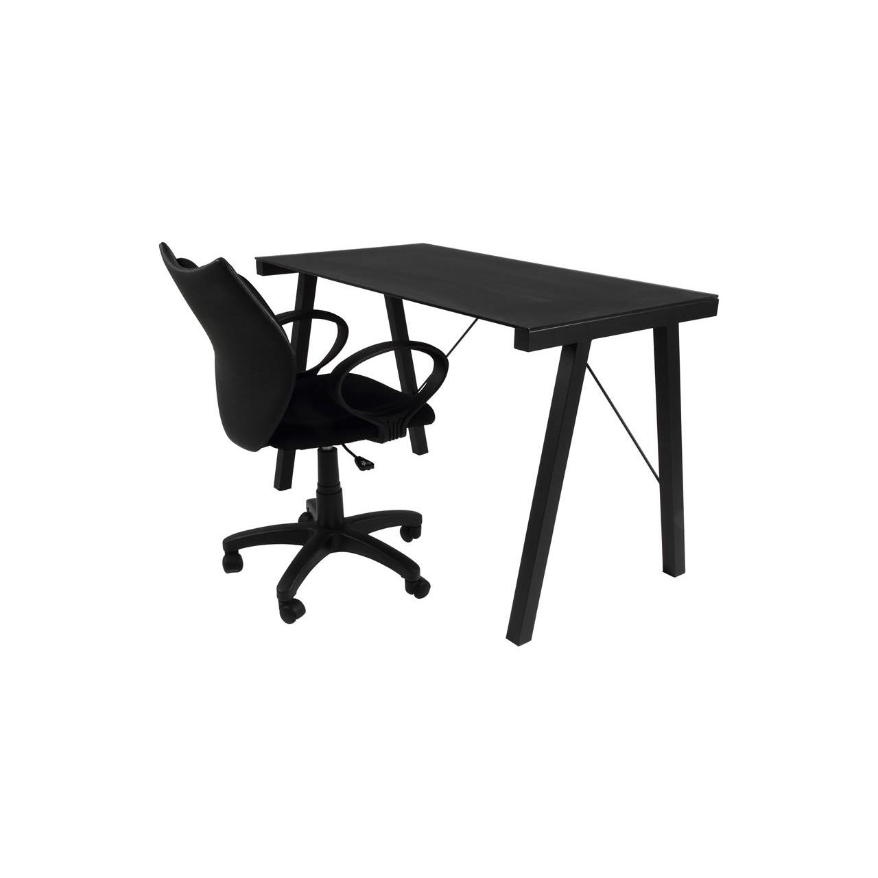 Neptune Desk 1
