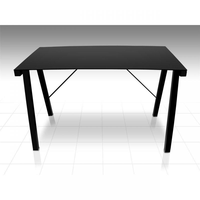 Neptune Desk 5
