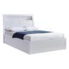 Tolga Storage Bed