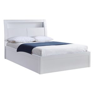 Tolga Storage Bed