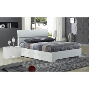 Widney-White-Bed--
