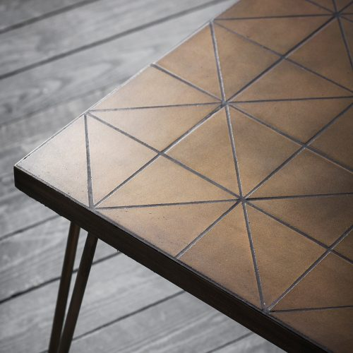 Etna table top at FADS.co.uk
