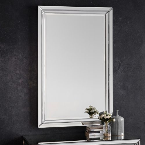 Eva wall mirror at FADS.co.uk