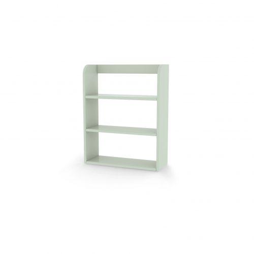 Flexa Play -Shelf Made - Mint Green at FADS.co.uk