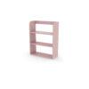 Flexa Play -Shelf Made – Rose at FADS.co.uk