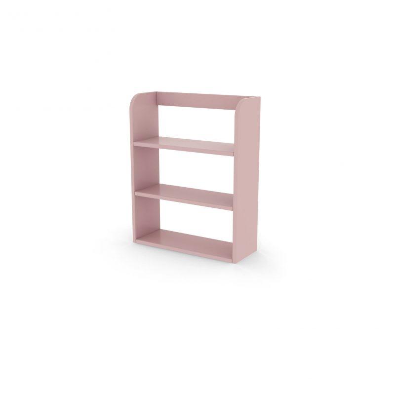 Flexa Play -Shelf Made - Rose at FADS.co.uk