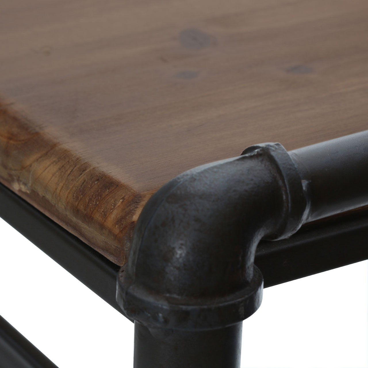 Foundry dining chair at FADS.co.uk
