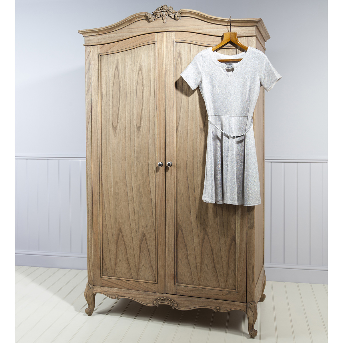 Madeleine Rococo Bedroom Furniture Set Fads Co Uk
