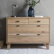 Narrative chest of drawers at FADS.co.uk