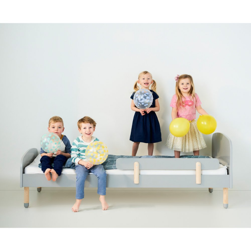 bed safety rail lifestyle