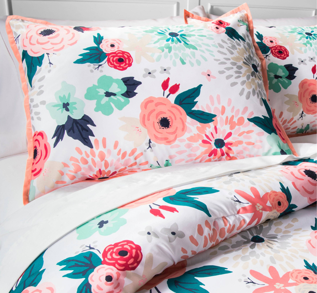 Childrens - Bedding at FADS.co.uk
