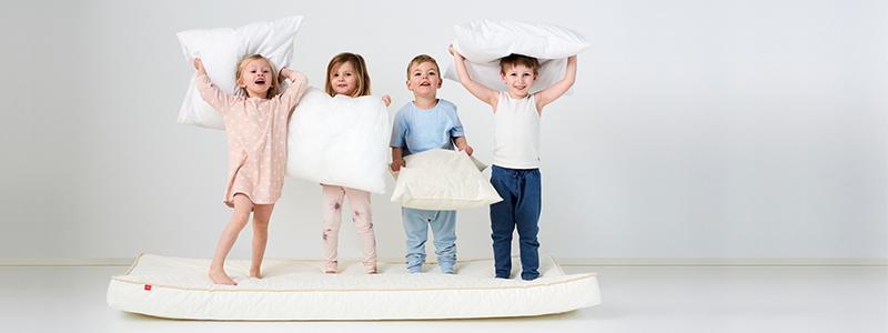 Childrens - Childrens Furniture at FADS.co.uk
