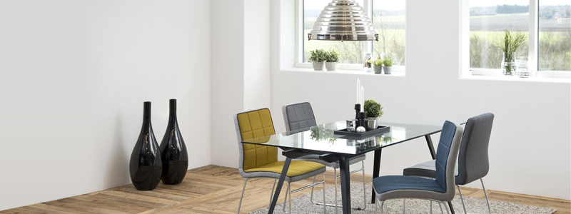 Dining - Dining Tables at FADS.co.uk