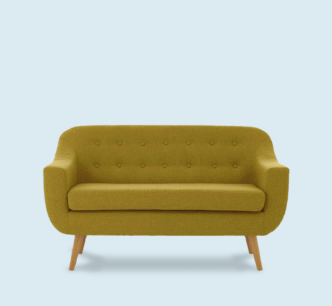 Living - Sofas at FADS.co.uk