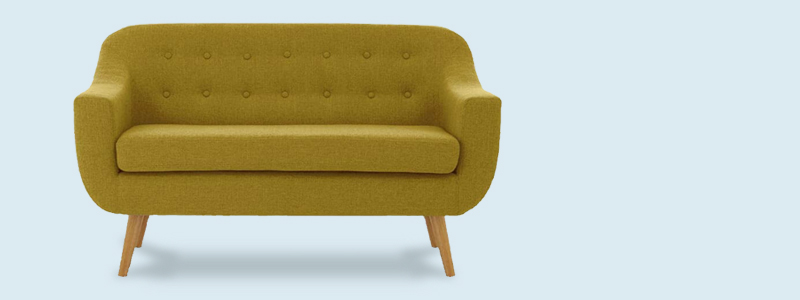 Sofas for your Living Room at FADS.co.uk