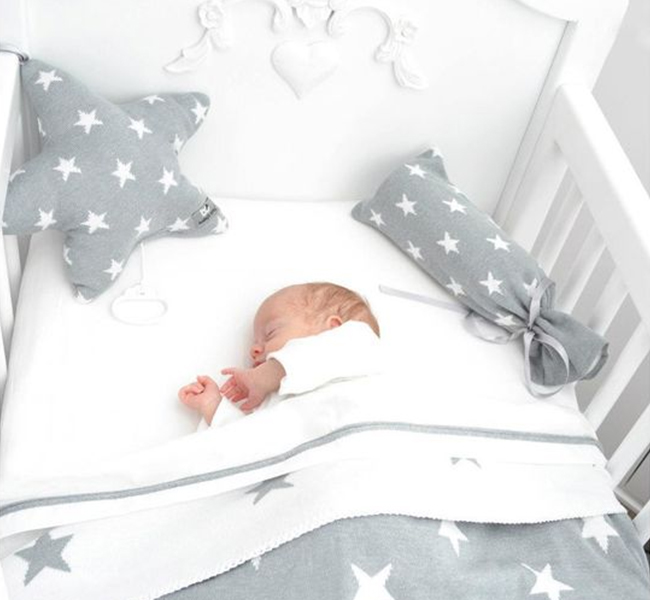 Nursery - Baby Bedding at FADS.co.uk