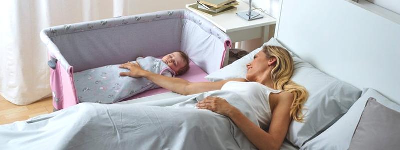 Nursery - Nursery Furniture at FADS.co.uk