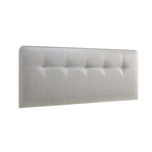 150-Buttons-Mist-Angled myers headboard
