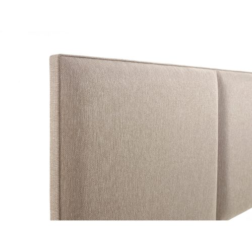 Myers headboard 150-Cirrus-Taupe-Detail
