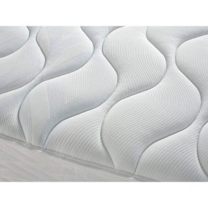 150-Comfort-1400-Detail myers mattress