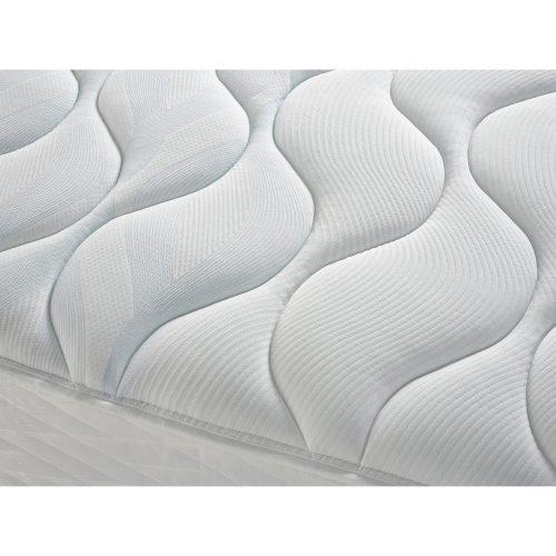150-Comfort-1400-Detail myers mattress