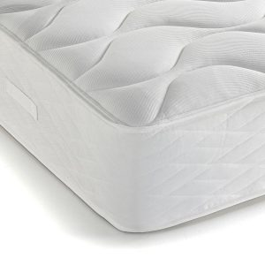 Myers latex mattress 150-Comfort-1800-Corner