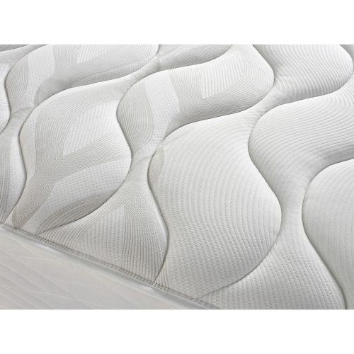 Myers latex mattress 150-Comfort-1800-Detail