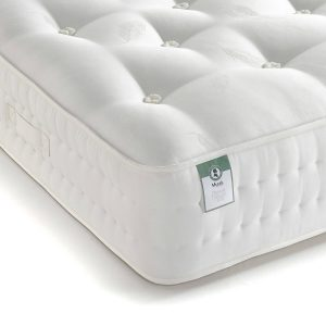 Myers Natural Wool 1600 -Corner mattress myers
