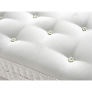 Myers mattress 150-Natural-2000-Detail