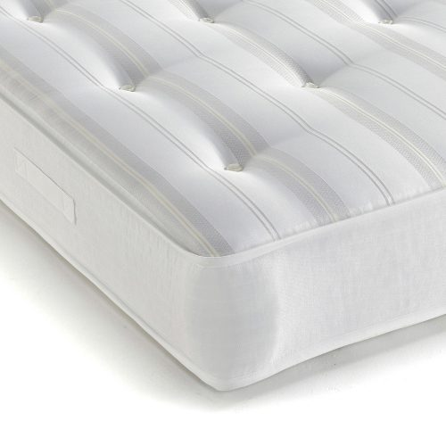 Myers mattress -Ortho support-3000-Corner