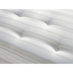 150-Ortho-3000-Detail myers mattress
