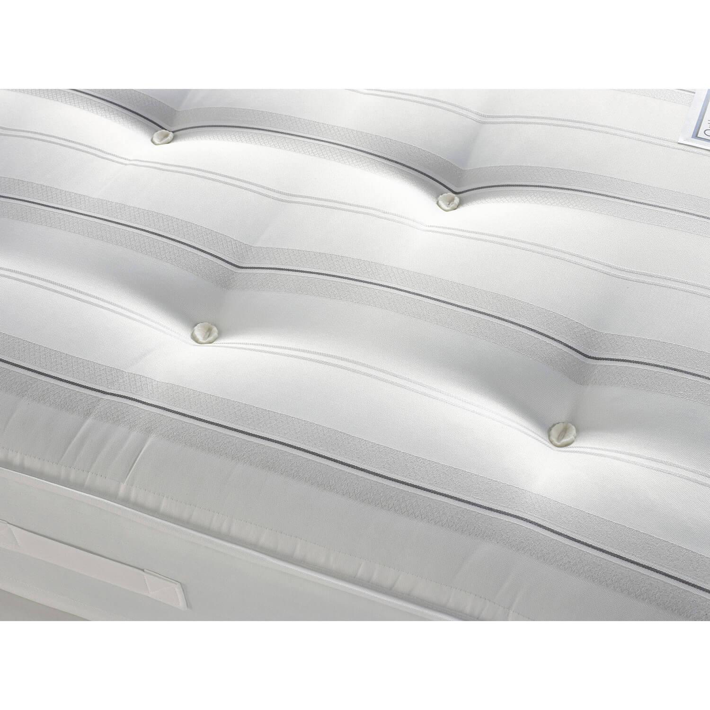 150-Ortho-6000-Detail myers mattress