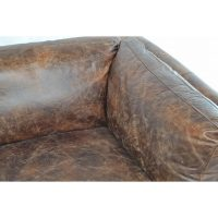 Barton-brown-leather-two-seater-sofa-2