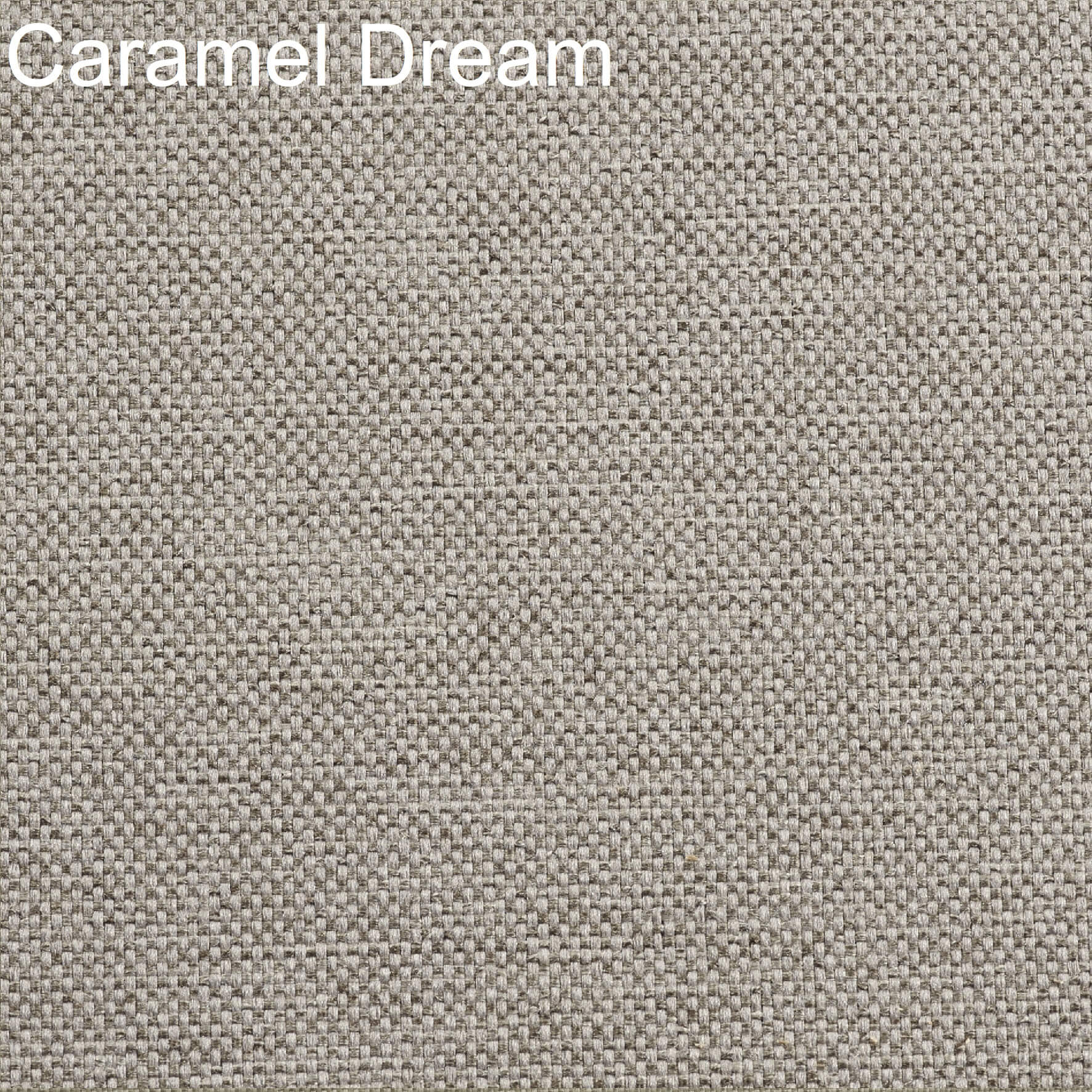 Caramel-Dream-Myers-Fabric-Swatch-Natural-Collection