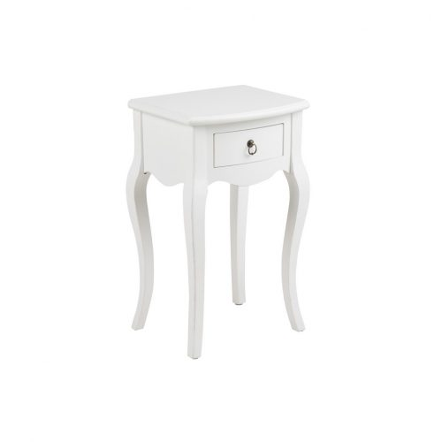 Carikko-white-bedside-table-2