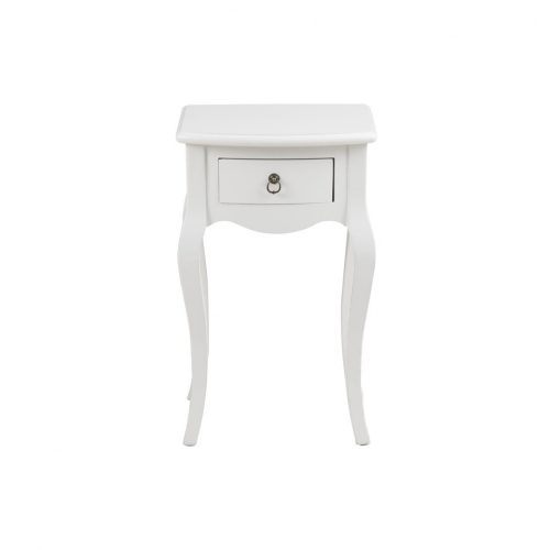 Carikko-white-bedside-table-3