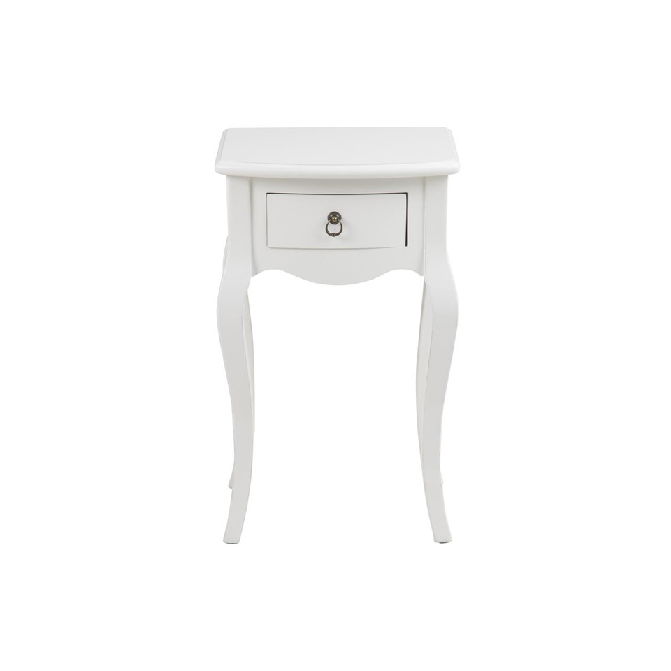 Carikko-white-bedside-table-3