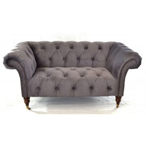 Chatsworth-snuggle-chair-1.5-seat-armchair-1