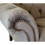 Chatsworth-snuggle-chair-1.5-seat-armchair-2