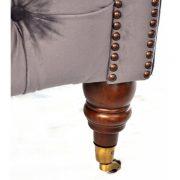 Chatsworth-snuggle-chair-1.5-seat-armchair-3
