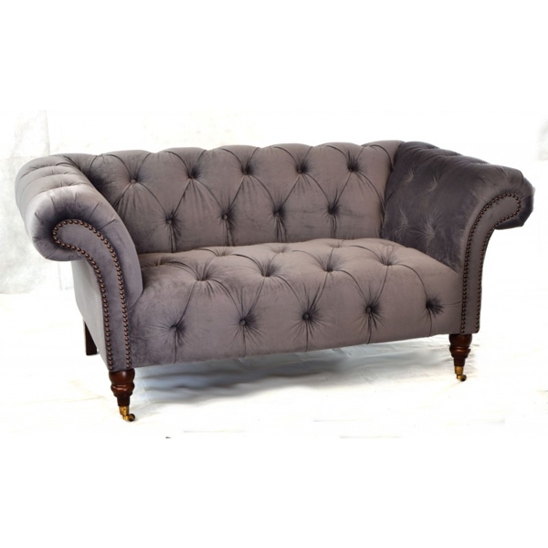 Chatsworth Snuggler Armchair