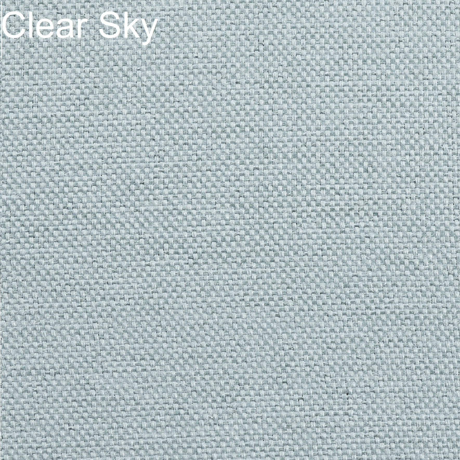 Clear-Sky-Myers-Fabric-Swatch-Natural-Collection