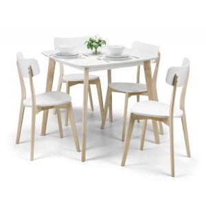 Dallas-dining-set-2-to-4-seater-white-and-limed-oak