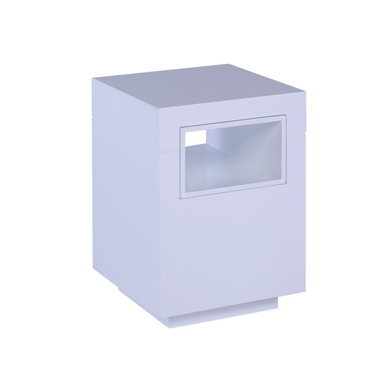 Designer-Lamp-Table---Savoye-WHITE-with-WHITE-accent